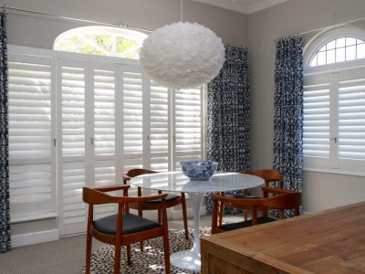 S-CRAFT-Aluminium-Shutters-Kitchen-Diner-Satin-White-1