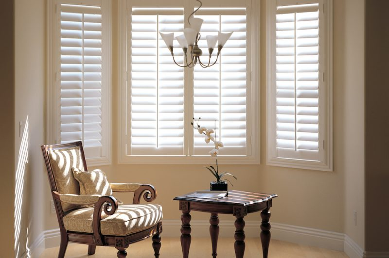 plantation-shutters-02