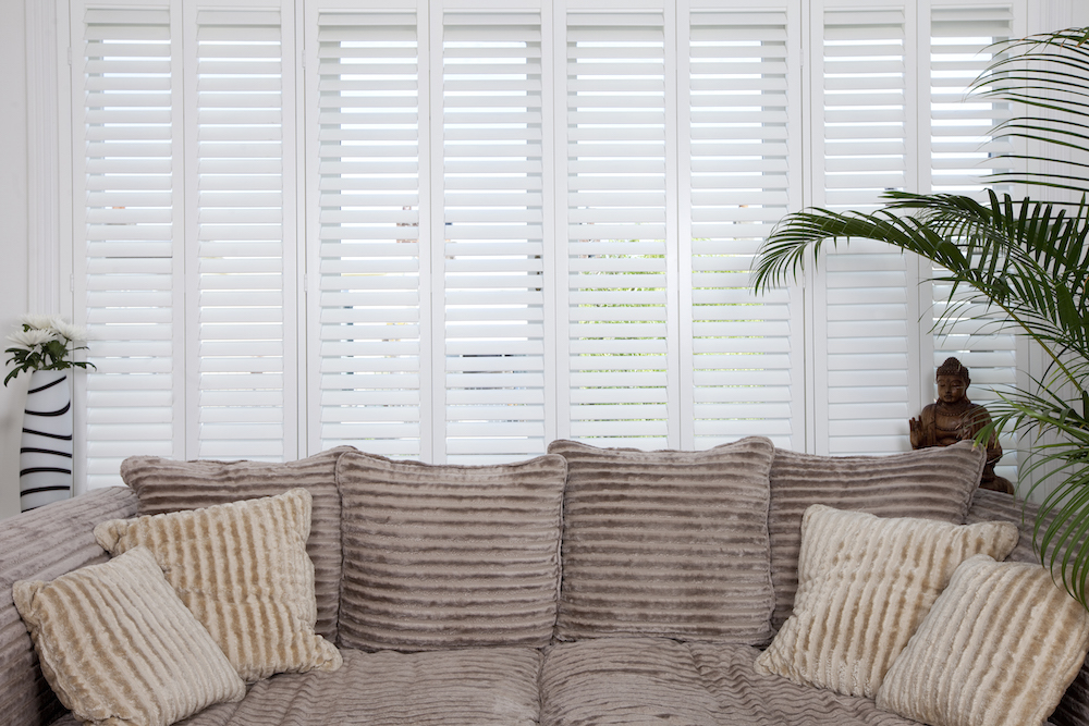 How To Choose The Right Shutters For Every Room