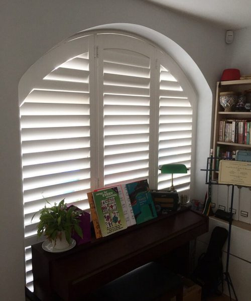 totally-shutters-gallery-14-768x1024