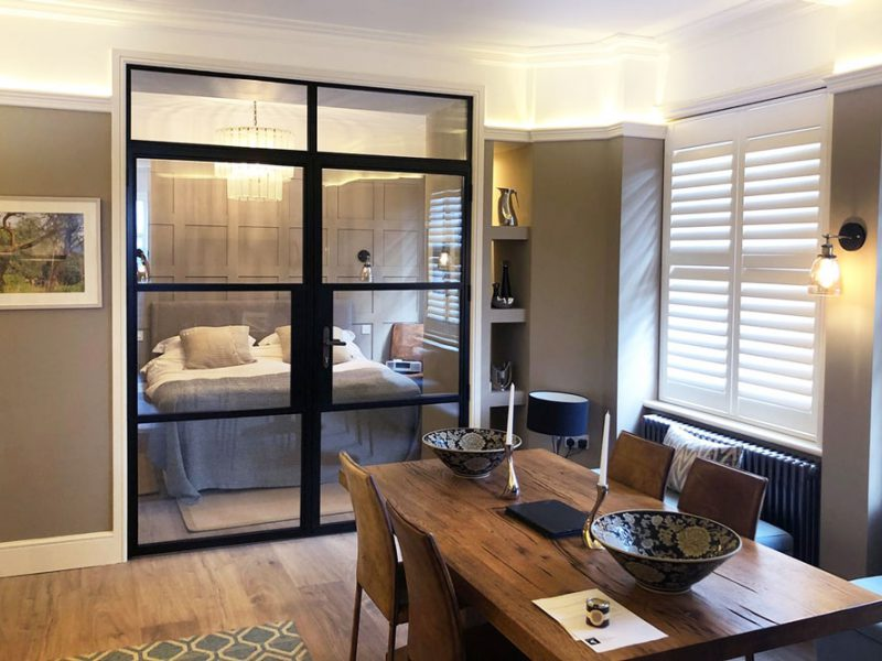 Ealing-Affordable-Shutters