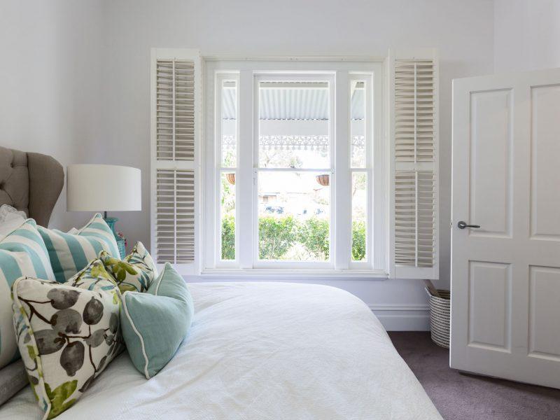 spectacular-plantation-shutters-shirley