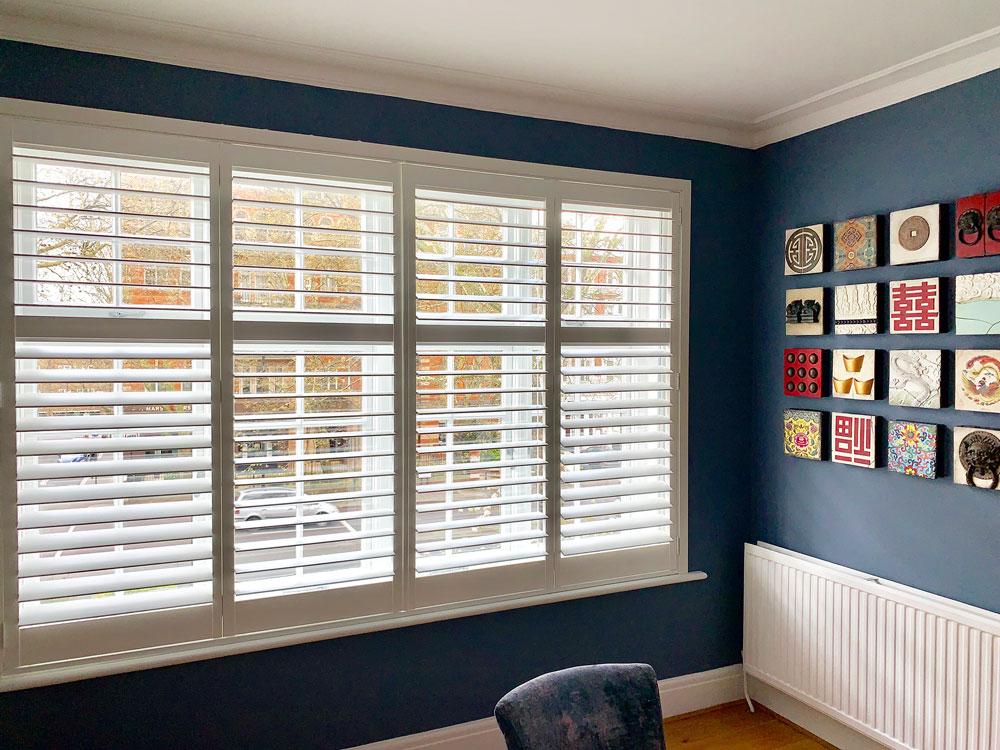 plantation-shutters-install-reading