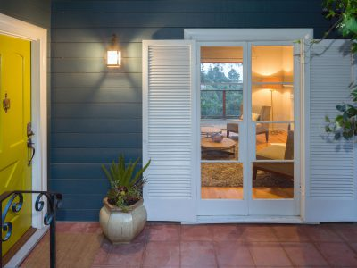 security-shutters